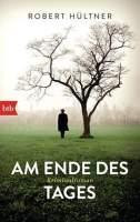Am Ende des Tages (Hardcover)